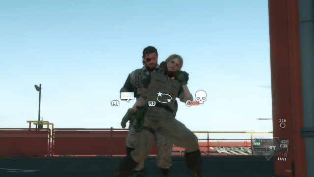 METAL GEAR SOLID V_ THE PHANTOM PAIN_20150918234820