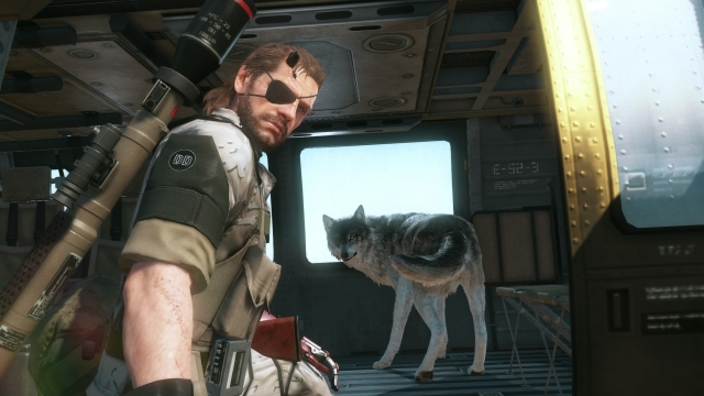 METAL GEAR SOLID V_ THE PHANTOM PAIN_20150920230443