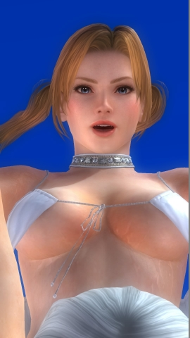 DEAD OR ALIVE 5 Last Round_20150923171943