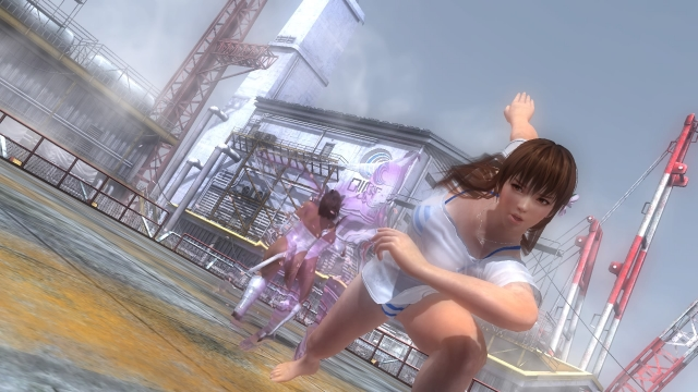 DEAD OR ALIVE 5 Last Round_20151018165559