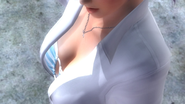 DEAD OR ALIVE 5 Last Round_20151018165652