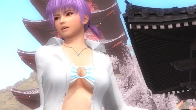 DEAD OR ALIVE 5 Last Round_20151018170210