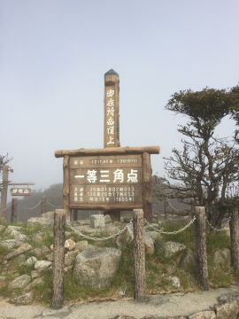 youseii