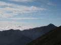 夏2015-3富士/北岳