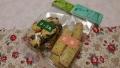 0925クッキー