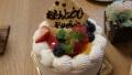 1001ケーキ