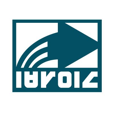 スプラトゥーン アイロニック ロゴ ベクターデータ