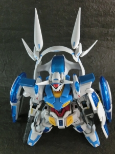 HG-G-SELF-PERFECT-PACK0048.jpg