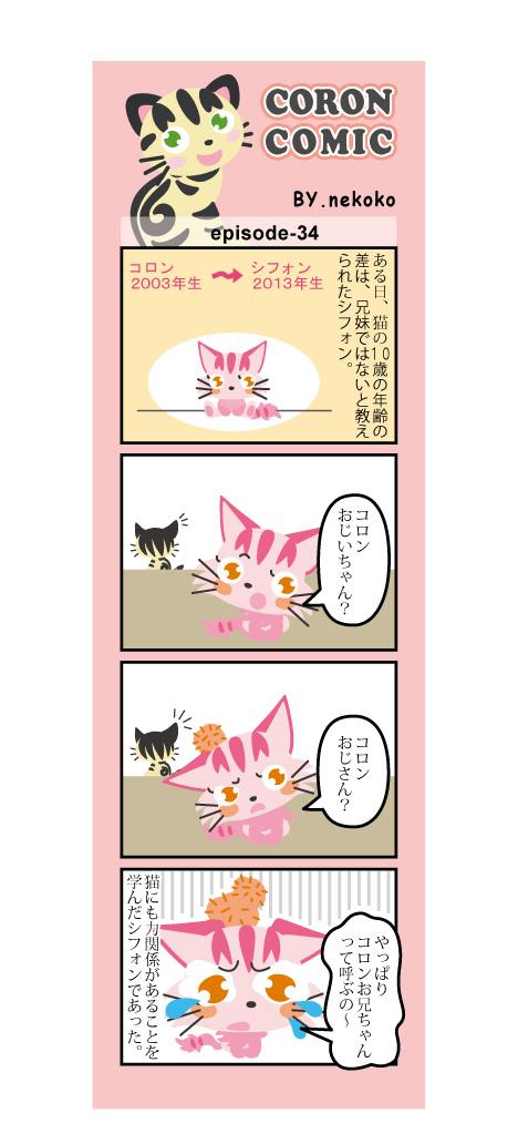 comic_m34