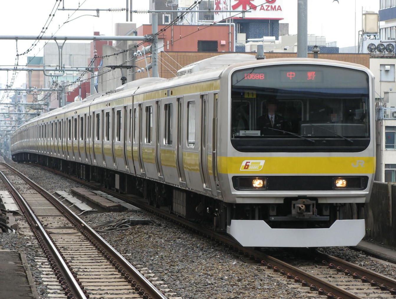 JREast-E231-Mitsu11.jpg