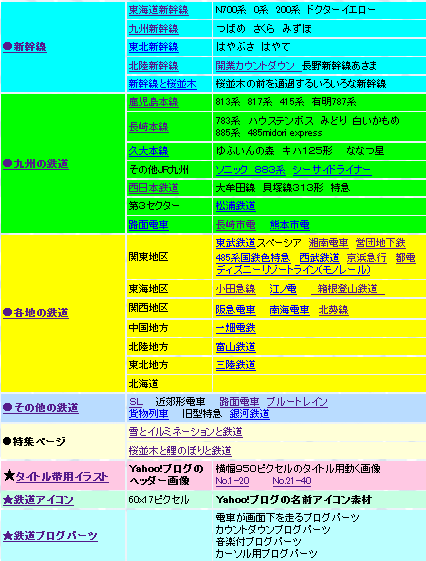 tetsudou-mokuji_20150919172224e9f.png