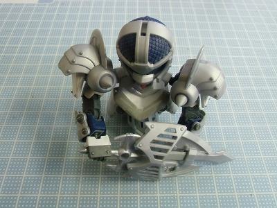 s-knight_g_22.jpg