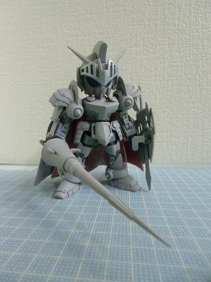 s-knight_g_54.jpg