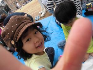 CIMG0323_convert_20151012101558.jpg