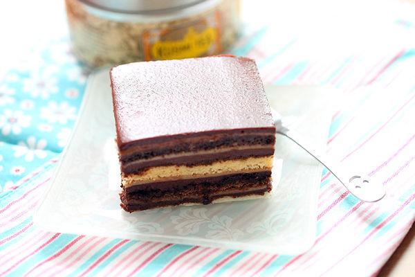 choco-layered-cake.jpg