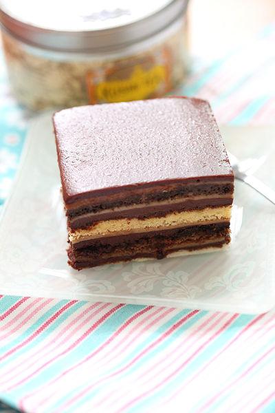 choco-layered-cake5.jpg
