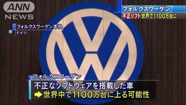 0441_VW_Volkswagen_haigasu_kisei_fusei_20150923_a_03.jpg