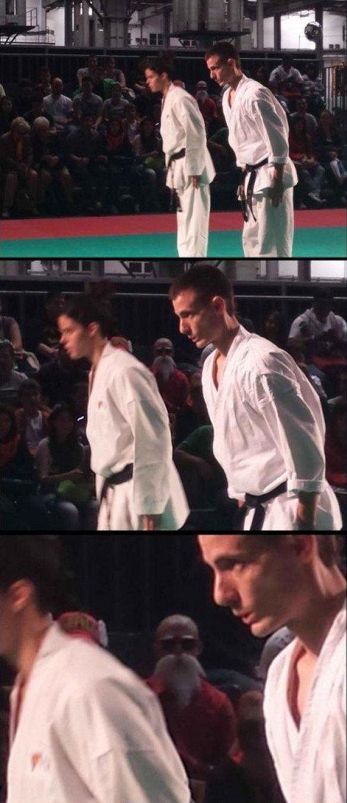 Master Roshigahaxtukensareru2015903