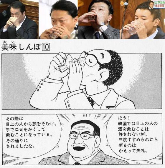 yamamototarouhakankokujin2015918 (6)
