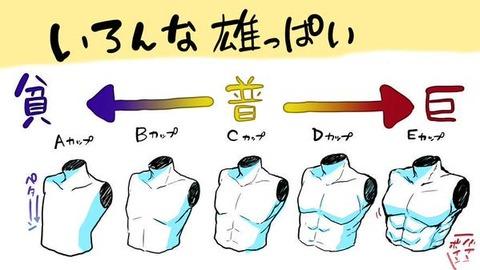 opainohayamihyou2015926 (2)