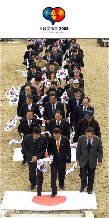 kankokumeibutuhonomaruyaki2015916111.jpg