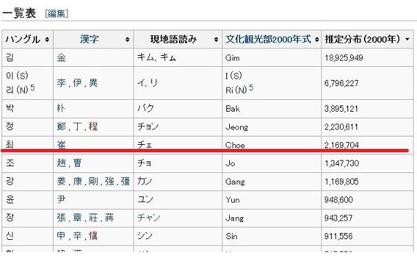 kankokunosei2015613kimupakurisssseeeeee2000000.jpg