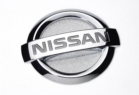 nissan20151021.jpg
