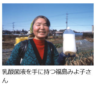 2015101600002.png