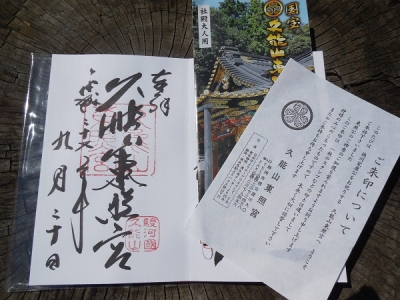 久能山(42)
