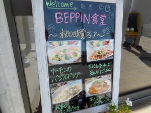 BEPPIN(2).jpg