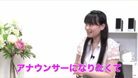 【ガイモンの部屋 #3】声優・今井麻美さん(前編) with Google Play【マイクラ】