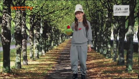 リスアニ!TV 南條一間〜じじいとわたしの60日〜  #3