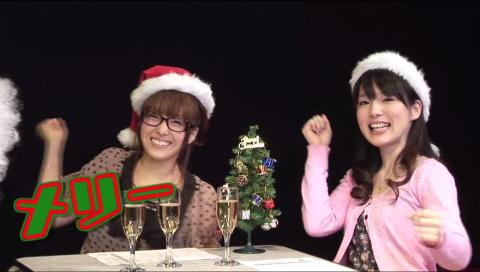 ヴァナTV Presents クリ【スマッシュ】SP  (FFⅪ)