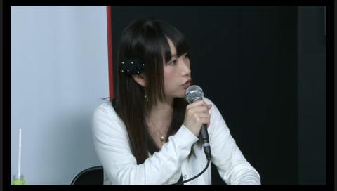 フィギュアヘッズ公式配信 in TGS(フィギュアヘッズ) 【TGS2015】SQUARE ENIX PRESENTS JAPANスタジオ(9/19)