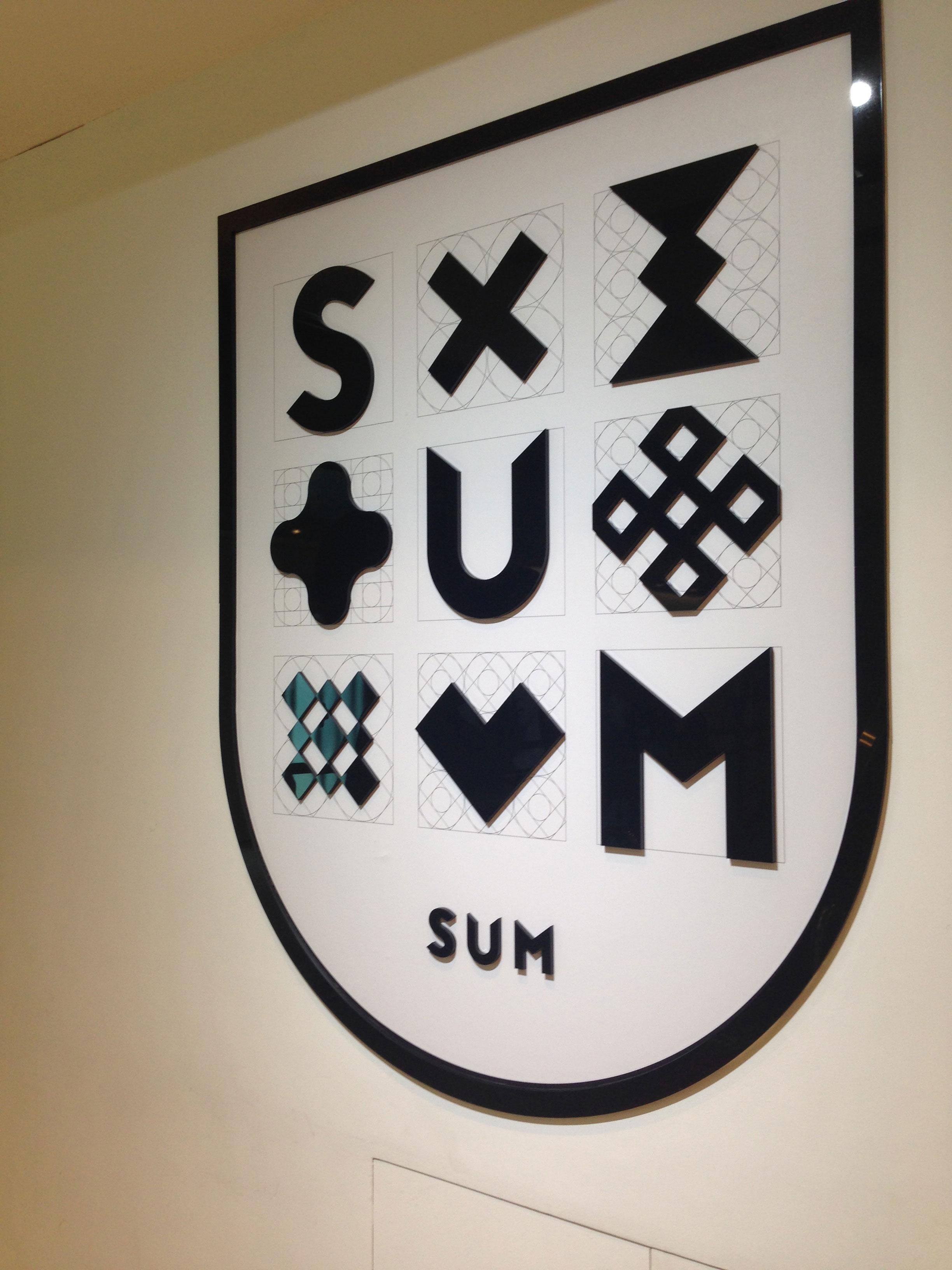 SMT06.jpg