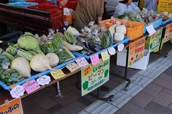 20150922_軽トラ市秋のお楽しみ祭2