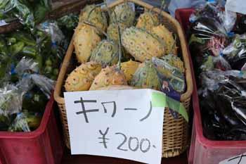 20151017_軽トラ市4