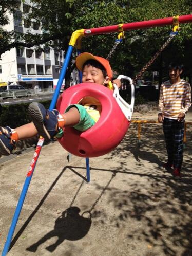 fc2blog_20151005182731a0b.jpg