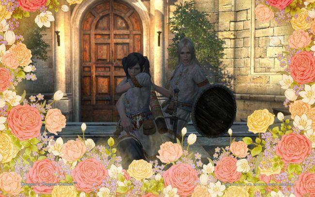 DragonsDogmaOnline_1441885163.jpg