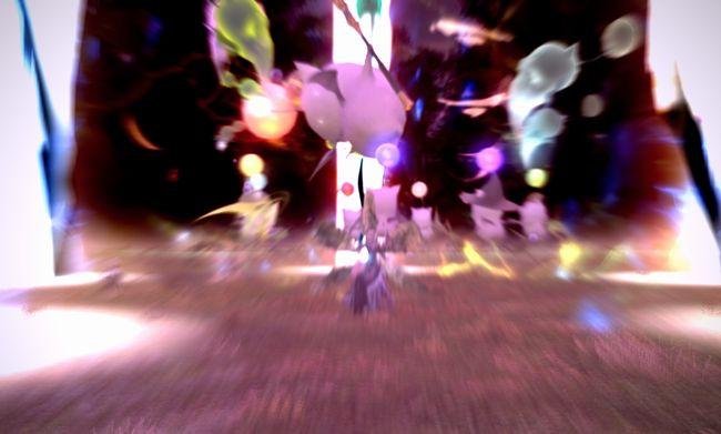 ffxiv_20150824_005805.jpg