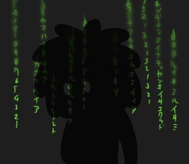 dr20150912ハッカー予告