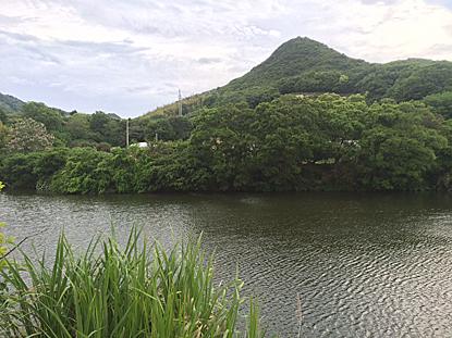 haraike-01_201508301116211f0.jpg