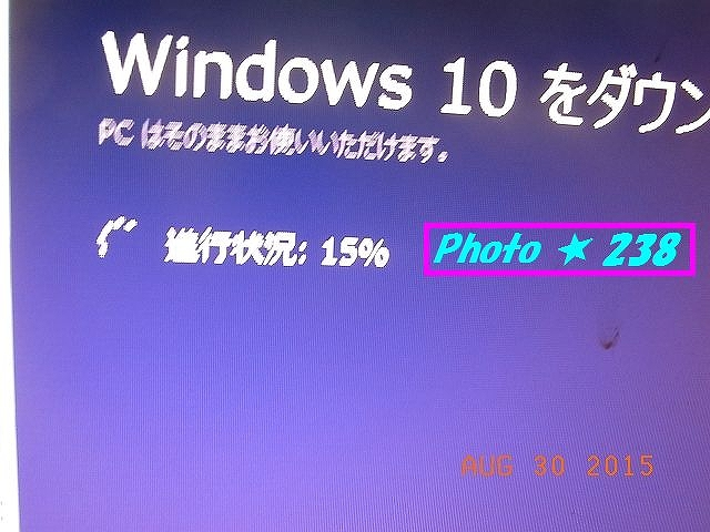 Windows10-8