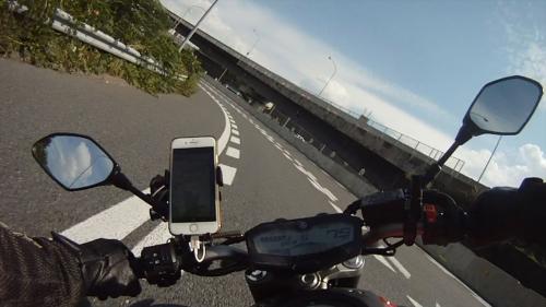 琵琶湖一周ツーリング001_R