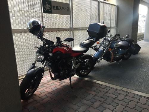 琵琶湖一周ツーリング007_R