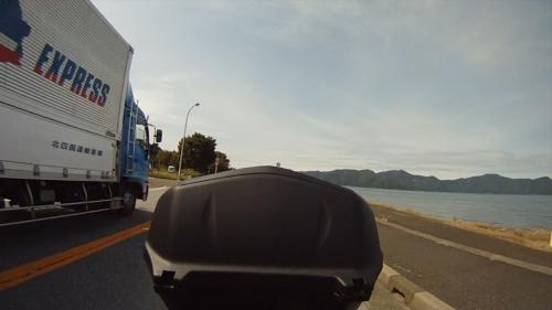 琵琶湖一周ツーリング203_R