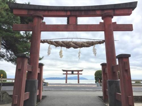 琵琶湖一周ツーリング207_R