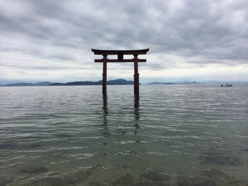 琵琶湖一周ツーリング208_R