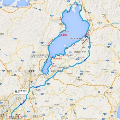 琵琶湖一周ツーリング215_R