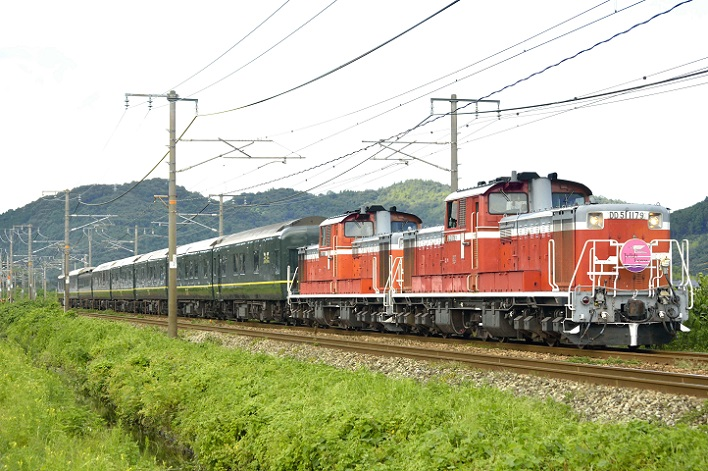 DSC_4344-4.jpg